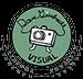Dave Giesbrecht Visual